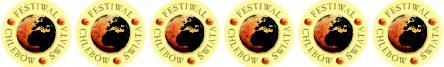 CHLEB festiwal
