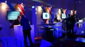 IBM FORUM 2014 fot.ŚWIECZAK