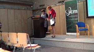 Dagmara Krzesińska, dr Justyna Jasiewicz Cyfrowe wyzwania. Kompetencje Polaków w obliczu rozwoju nowych technologii fot. ŚWIECZAK