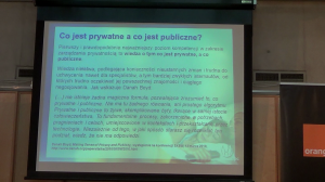 Cyfrowe wyzwania. Kompetencje Polaków w obliczu rozwoju nowych technologii fot. ŚWIECZAK