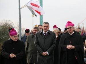 żródło:pawelwypych.pl