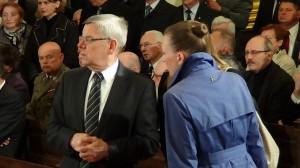 Pogrzeb gen. Wojciecha Jaruzelskiego fot.ŚWIECZAK