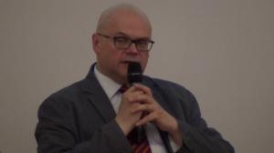 Biogazownie szansą Polski dla rolnictwa, środowiska i gospodarki fot. ŚWIECZAK