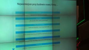 Jarosław Augustyniak  Czwarta edycja Startup Nation  fot. ŚWIECZAK