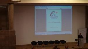 X Konferencja Programowa Stowarzyszenia Eksporterów Polskich fot: ŚWIECZAK