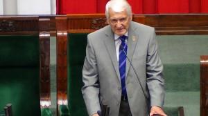 25-lecie inauguracji Sejmu X kadencji fot. ŚWIECZAK