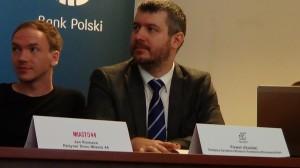 XXIV Bieg Powstania Warszawskiego fot.ŚWIECZAK