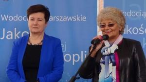 """50. urodziny """"Grubej Kaśki"""""""