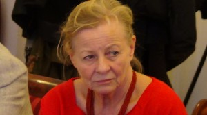 Warszawska Rada Seniorów  fot. ŚWIECZAK