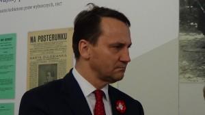 Posłanki i Senatorki II RP – wystawa w Sejmie fot. ŚWIECZAK