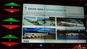 Polsko-Bułgarskie Seminarium Gospodarcze-Giełdy Papierów Wartościowych w Warszawie. fot. ŚWIECZAK