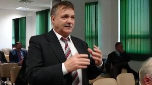 Gospodarka Wietnamu na tle stosunków polsko-wietnamskich fot. ŚWIECZAK