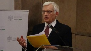 """konferencja POWER RING """"Europejski rynek energii między Zjednoczoną Europą i Odrębnością narodową""""  fot. ŚWIECZAK"""