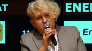 Mirosława Szakun, Doradca Prawny Konferencji Przedsiębiorstw Finansowych w Polsce X Kongres Consumer Finance fot. ŚWIECZAK