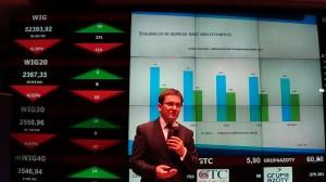 X Kongres Consumer Finance-dzień drugi fot. ŚWIECZAK