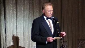 Prezes Business Centre Club Marek Goliszewski Wielka Gala Liderów Polskiego Biznesu fot. ŚWIECZAK