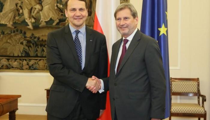fot.Paweł Kula