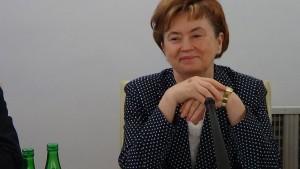 Perspektywy rozwoju opieki długoterminowej w Polsce
