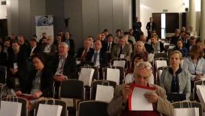 III Forum Gospodarki Niskoemisyjnej fot. ŚWIECZAK