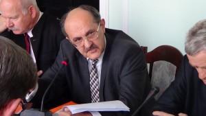 Komisja Samorządu Terytorialnego i Administracji Państwowej o zmianie ustaw w związku ze wzmocnieniem narzędzi ochrony krajobrazu fot. ŚWIECZAK