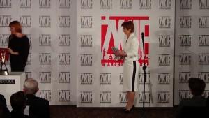 """Gala Finałowa konkursu """"Życie w Architekturze"""" fot. ŚWIECZAK"""