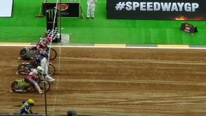 Grand Prix of Poland na Stadionie Narodowym fot. ŚWIECZAK