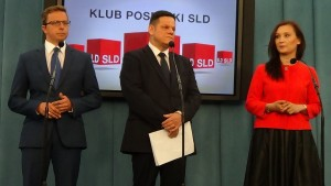 SLD - byliśmy gotowi na każdą datę wyborów parlamentarnych