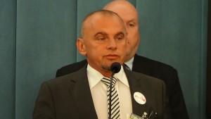 Dlaczego zagraniczne sieci handlowe wypierają polski handel? fot. ŚWIECZAK