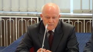 Bogusław Cieślar – Prezes ZPMiAP, Wicepremier Piechociński: Branża motoryzacyjna zwiększa nakłady inwestycyjne fot. ŚWIECZAK