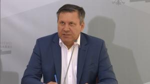 Wicepremier Piechociński o wsparciu dla inwestycji w Polsce fot. ŚWIECZAK