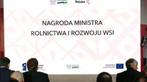 """Konferencja:Promocja polskiej gospodarki na rynkach międzynarodowych"""" w ramach """"Dnia Przedsiębiorcy"""" fot. ŚWIECZAK"""