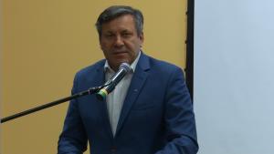 Janusz Piechociński Wicepremier, Minister Gospodarki III Forum Gospodarcze Powiatu Otwockiego fot.ŚWIECZAK