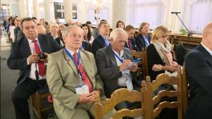 III Kongres Klastrów Polskich fot. ŚWIECZAK