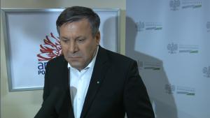 Janusz Piechociński Wicepremier, Minister Gospodarki Ambasador Polskiej Gospodarki fot. ŚWIECZAK