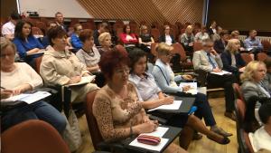 Innowacje w systemie szczepień ochronnych – obraz Polski na tle Europy w dostępie do szczepień fot. ŚWIECZAK