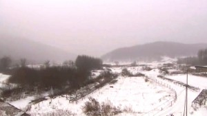 """Miasto lodu – Harbin pod okupacją japońską w oczach świadków"""""""