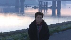 Prezydent Warszawy Hanna Gronkiewicz-Waltz Most Łazienkowski otwarty fot. ŚWIECZAK