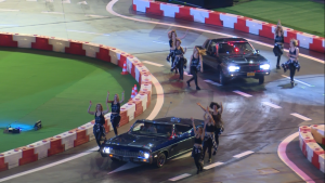 VERVA Street Racing 2015 fot. ŚWIECZAK