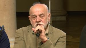 IV Warszawskie Forum Psychiatrii Środowiskowej fot. ŚWIECZAK