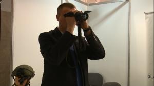 """Ogólnopolska Konferencja Naukowa pt.""""Odtworzenie Wojsk Rakietowych w świetle modernizacji Sił Zbrojnych RP"""