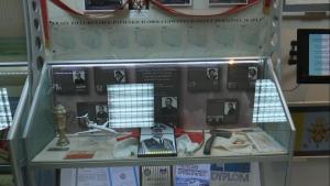 30-lecie pierwszego przeszczepu serca fot. ŚWIECZAK