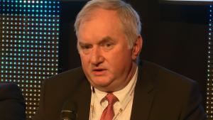 Dariusz Marzec, Wiceprezes Zarządu, PGE XXII Konferencja Energetyczna EuroPOWER fot. ŚWIECZAK