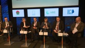 XXII Konferencja Energetyczna EuroPOWER fot. ŚWIECZAK