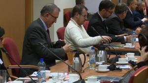 Praktyczne aspekty partnerstwa publiczno-prywatnego (PPP) fot. ŚWIECZAK