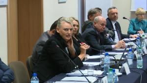 Platformy ds. Funduszy Europejskich Pracodawców RP