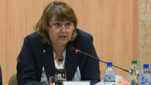 Posiedzenie Platformy ds. Funduszy Europejskich Pracodawców RP fot. ŚWIECZAK