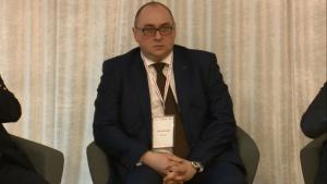 Paweł Jarczewski - Prezes Grupy AZOTY III Polski Kongres Gospodarczy – Stop biurokratyzmowi! fot. ŚWIECZAK