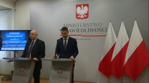 Ochrona dobrego imienia Polski – nowe przepisy fot. ŚWIECZAK