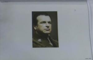 IPN udostępnił kolejne akta znalezione w domu Kiszczaka fot. ŚWIECZAK