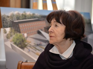 Podpisano akt powołania Muzeum Żołnierzy Wyklętych i Więźniów Politycznych PRL